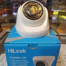 Spesialis Camera Cctv 2Megafixel_Sejabedetabek Paket Lengkap+pasang