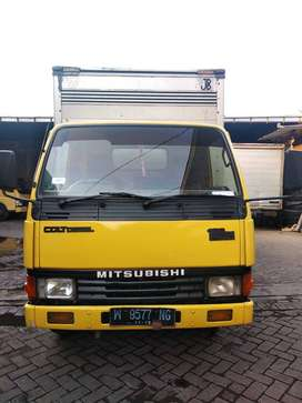 Mitsubisi colt diesel ps 120 Th 2005