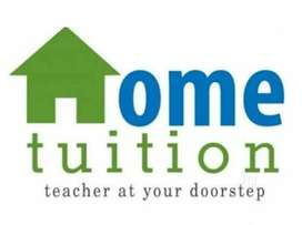 Home tuition for cbse and icse