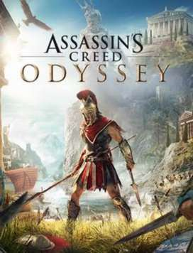 For 100-300 Assassin's creed games for PC and computer all parts