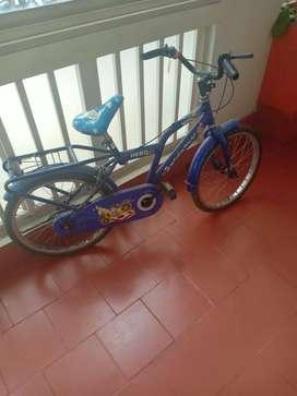 Hero Kids Bicycle
