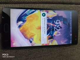 OnePlus2   64GB (Int)   4GB RAM   13MP Camera   Original Charger