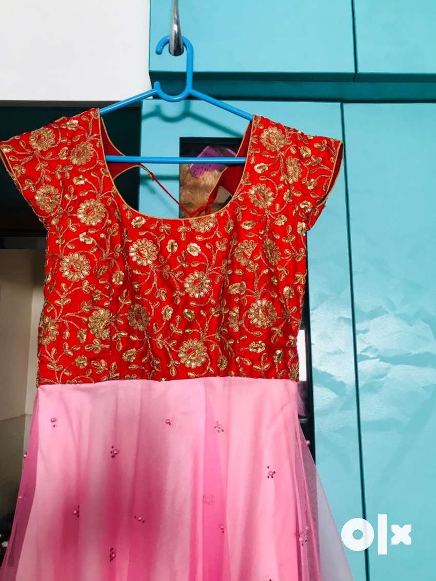 Mom and baby combo dress for sale 0