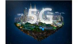 Urgent job hiring networking tower for telecom department