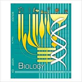 Tution or coaching for class 8th,9th&10th(Science),11th&12th(Biology).