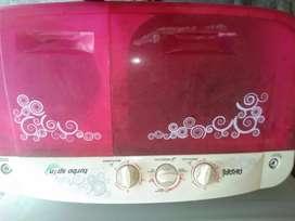Mesin Cuci merk AKARI