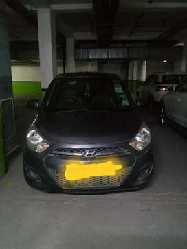 Good condition i10 for sale