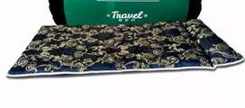Travel Bed 120x180