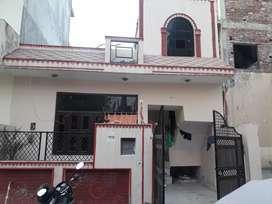 Hare Krishna property & builder