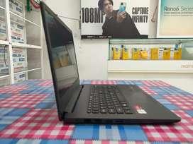 Kredit laptop member FIF/NEW BISA