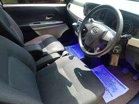 Mobil bekas Daihatsu sigra tipe R