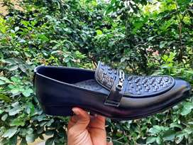 makshan real leather hand made 092020