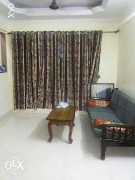 FEMALE PG in NAVI MUMBAI