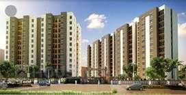 flat for sale in vilas javedakar in wakad