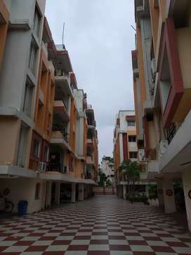 3Bhk A-1Flat Available For Rent 4SightManor,NrMetro,Complex,Society