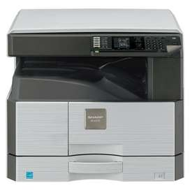 Sharp & xerox photocopy machine service ചെയത് കൊടുക്കും