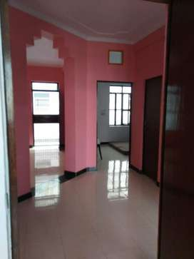 3 bhk flat for rent 2nd floor