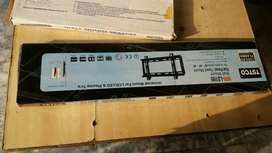 Lcd led tv wall mount