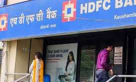 DIRECT JOINING HDFC BANK HIRING CANDIDATES FOR FULL TIME JOBS