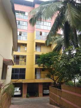 2 BHK FURNISHED FLAT FOR RENT IN VELLAYAMBALAM.