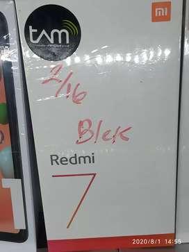 Xiaomi redmi 7 snapdragon 632 lebihdari redmi 8 tAm