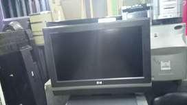 Led, lcd, plasma, TV, projector, music system repair