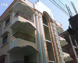 A beautiful 2BHK flat for sale
