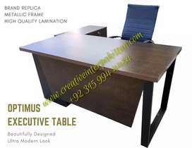 Office Table CompleteSet wholesalepriced Furniture Sofa laptop Chair