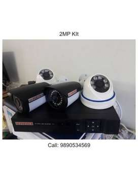 khasssss Offer on CCTV