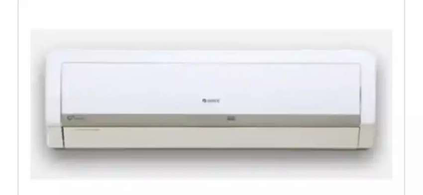 Gree inverter ac 1.5 ton available at Empire Centre katcery bazar 0