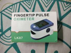 OXIMETER  available here want to buy contact with me