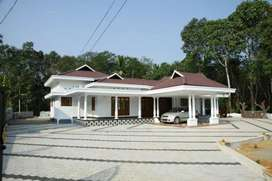 FULLY FURNISHED AC VILLA-HOUSES -SHORT TIME -VACATION RENTAL REDY MOVE
