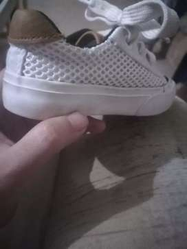 Outfitters shoes brand new only tagged removed size 21