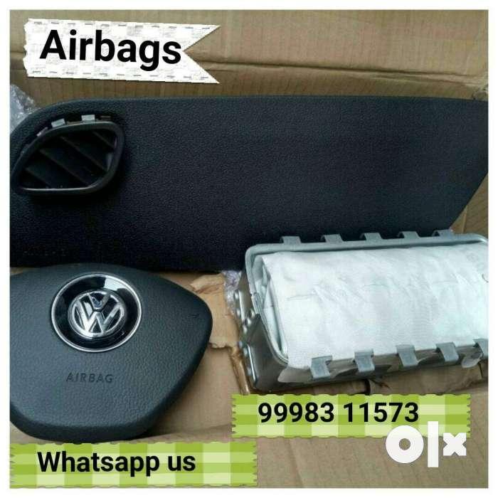 Nagpur Polo Airbags 0