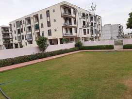 2 BHK SUPER LUXURY FLAT JDA APPROVED