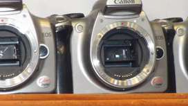 Canon 300D camera with delivery