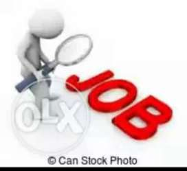 We are offering data typing work