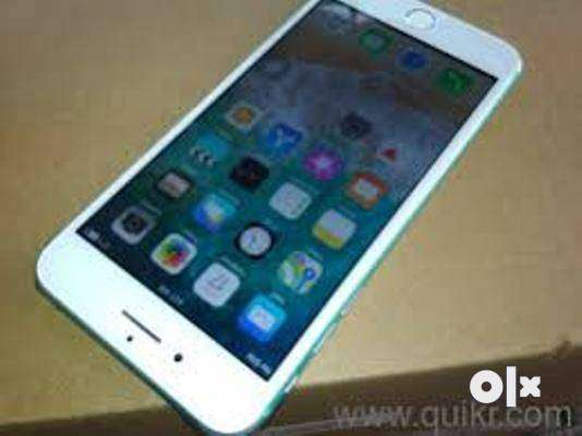 Weekend special offer 20% off on all Iphone models 0
