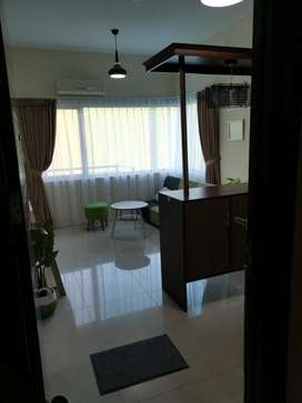 For Rent Solo Paragon Apartment 2 Bedrooms