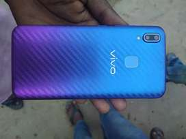 Vivo y95 and available bill