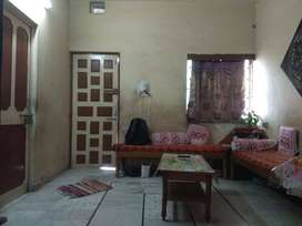 4BHK Duplex Available for Sell At Waghodia Road
