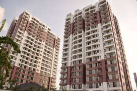 Confident new 2 BHK flat Edappally near Lulu/Amrita for sale for sale