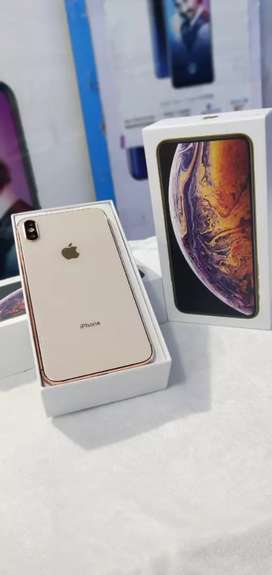 Best quality iPhones available at cod