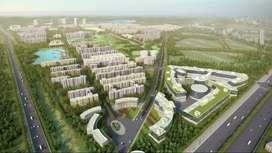 3 BHK Flats in Lodha Palava City, Dombivli (E) at ₹ 63 Lacs Onwards*