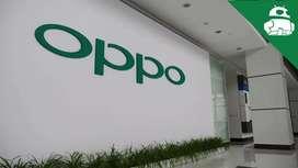 Uttar Pradesh Greater Noida Kasna Oppo company urgent hiring