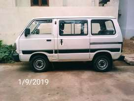 Home proposed used car less drive if you interested msg me