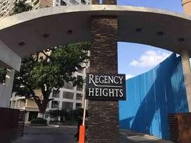 2 Bhk Regency Heights