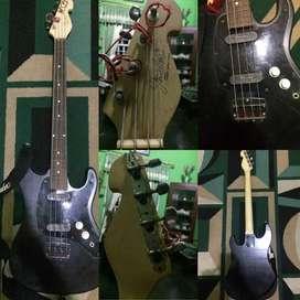 Fenderpakaiansendiri