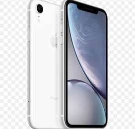 all new iphone available at best price all models available hurr