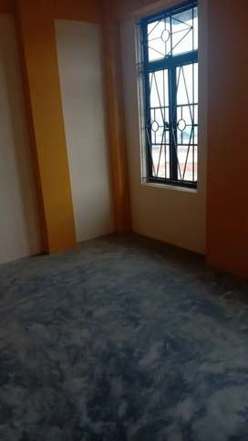 Spacious rooms built size 4000sq/ft